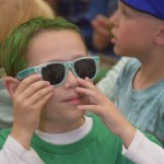Saltus St Baldricks  Bermuda March 18 2016 (17)