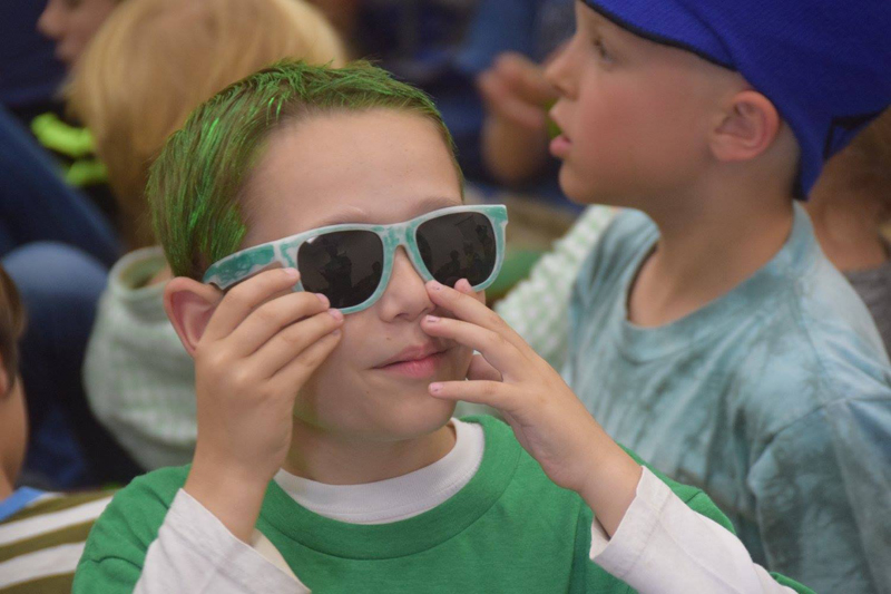 Saltus-St-Baldricks-Bermuda-March-18-2016-17