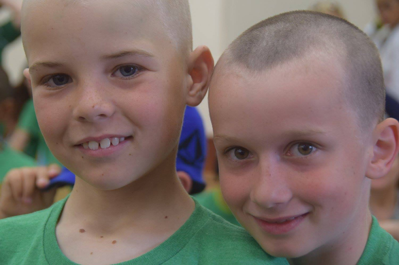 Saltus-St-Baldricks-Bermuda-March-18-2016-18