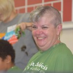 Saltus St Baldricks  Bermuda March 18 2016 (19)
