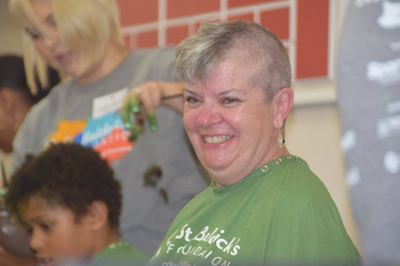 Saltus-St-Baldricks-Bermuda-March-18-2016-19