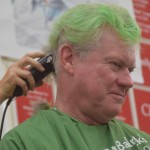 Saltus St Baldricks  Bermuda March 18 2016 (2)