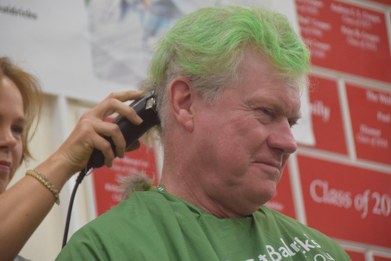 Saltus-St-Baldricks-Bermuda-March-18-2016-2
