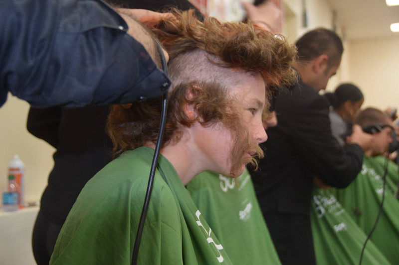 Saltus-St-Baldricks-Bermuda-March-18-2016-20