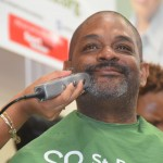 Saltus St Baldricks  Bermuda March 18 2016 (21)