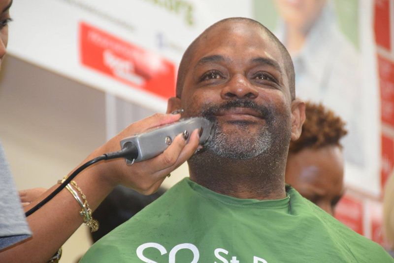 Saltus-St-Baldricks-Bermuda-March-18-2016-21