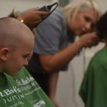 Saltus St Baldricks  Bermuda March 18 2016 (22)
