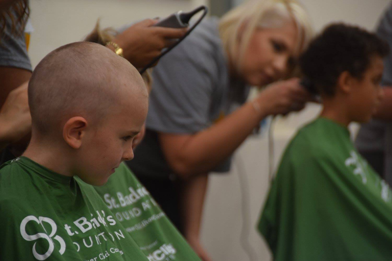 Saltus-St-Baldricks-Bermuda-March-18-2016-22