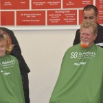 Saltus St Baldricks  Bermuda March 18 2016 (23)