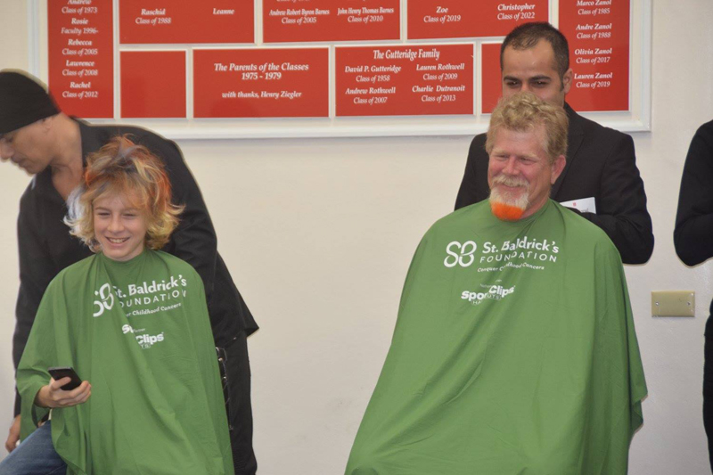 Saltus-St-Baldricks-Bermuda-March-18-2016-23