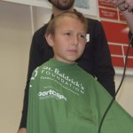 Saltus St Baldricks  Bermuda March 18 2016 (24)