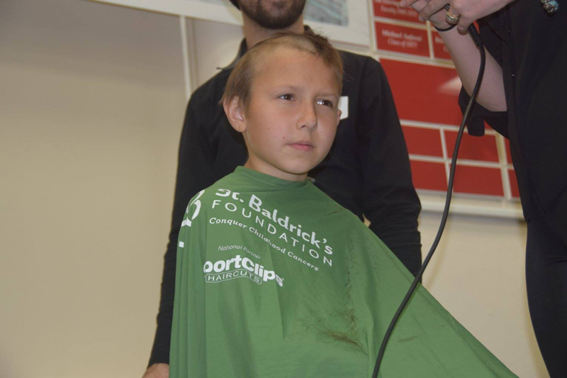 Saltus-St-Baldricks-Bermuda-March-18-2016-24