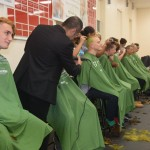 Saltus St Baldricks  Bermuda March 18 2016 (25)
