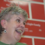 Saltus St Baldricks  Bermuda March 18 2016 (27)