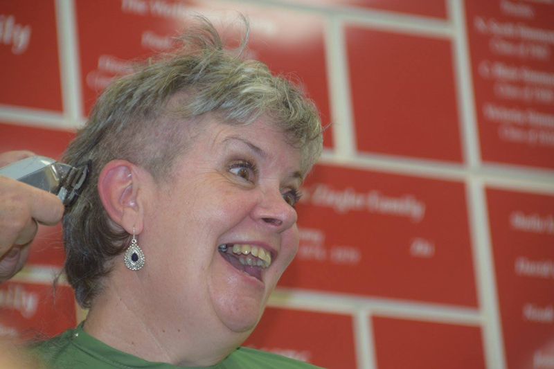 Saltus-St-Baldricks-Bermuda-March-18-2016-27