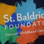 Saltus St Baldricks  Bermuda March 18 2016 (29)