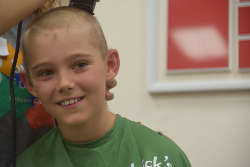 Saltus-St-Baldricks-Bermuda-March-18-2016-30