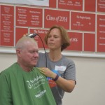 Saltus St Baldricks  Bermuda March 18 2016 (4)