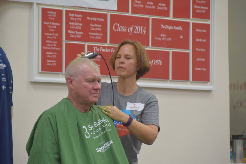 Saltus-St-Baldricks-Bermuda-March-18-2016-4