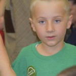 Saltus St Baldricks  Bermuda March 18 2016 (5)