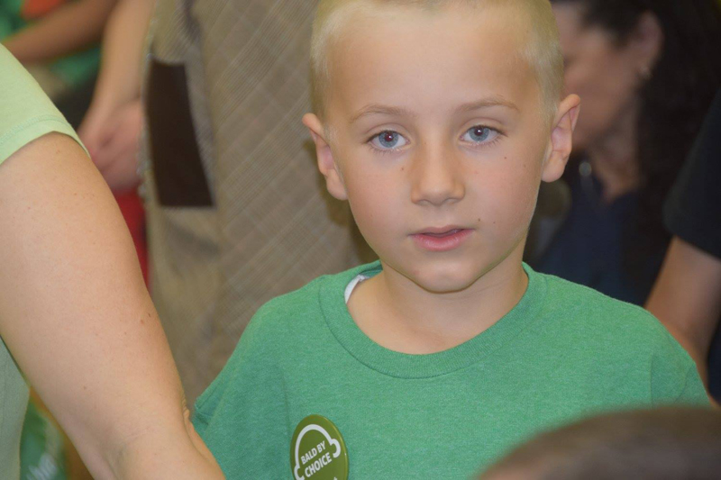 Saltus-St-Baldricks-Bermuda-March-18-2016-5