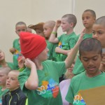 Saltus St Baldricks  Bermuda March 18 2016 (6)