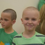 Saltus St Baldricks  Bermuda March 18 2016 (7)