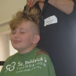 Saltus St Baldricks  Bermuda March 18 2016 (8)