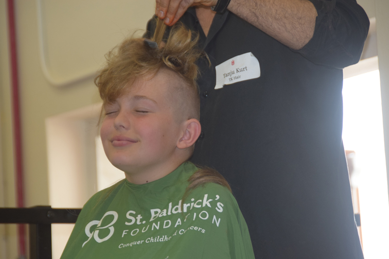 Saltus-St-Baldricks-Bermuda-March-18-2016-8