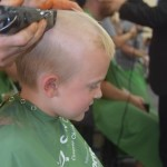 Saltus St Baldricks  Bermuda March 18 2016 (9)