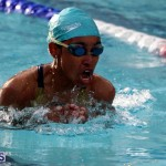 Schroders Spring Swimming Championships Meet Bermuda March 17 2016 (14)