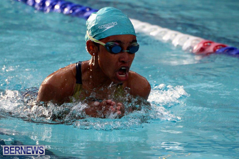 Schroders-Spring-Swimming-Championships-Meet-Bermuda-March-17-2016-14
