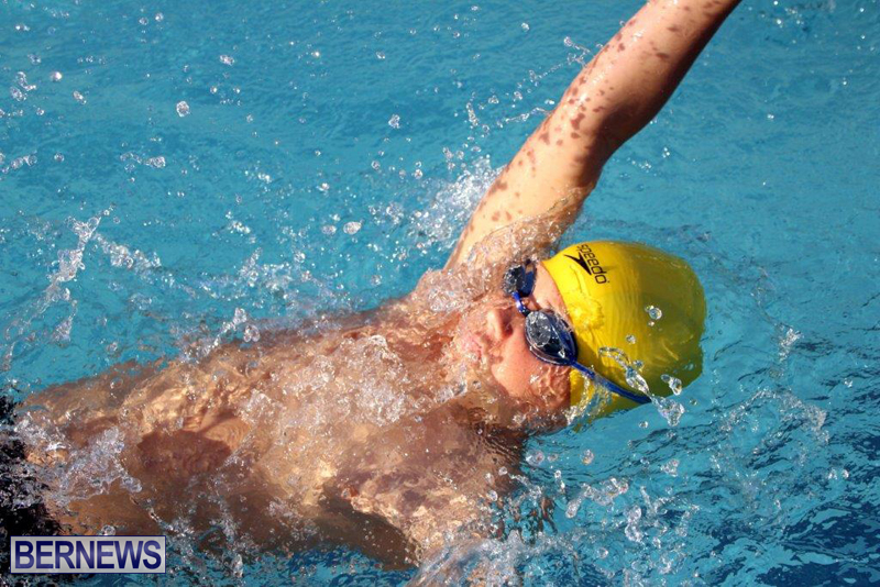 Schroders-Spring-Swimming-Championships-Meet-Bermuda-March-17-2016-2