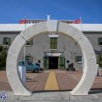 Signature St. George's Bermuda, March 19 2016-2