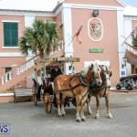 Signature St. George's Bermuda, March 19 2016-36
