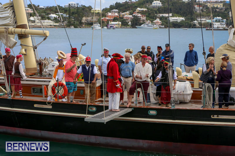 Spirit-Pirates-Of-Bermuda-March-5-2016-1