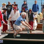 Spirit Pirates Of Bermuda, March 5 2016-10