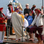 Spirit Pirates Of Bermuda, March 5 2016-102