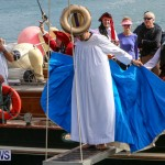 Spirit Pirates Of Bermuda, March 5 2016-106