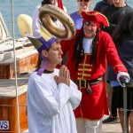 Spirit Pirates Of Bermuda, March 5 2016-109