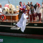 Spirit Pirates Of Bermuda, March 5 2016-110