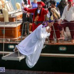 Spirit Pirates Of Bermuda, March 5 2016-111