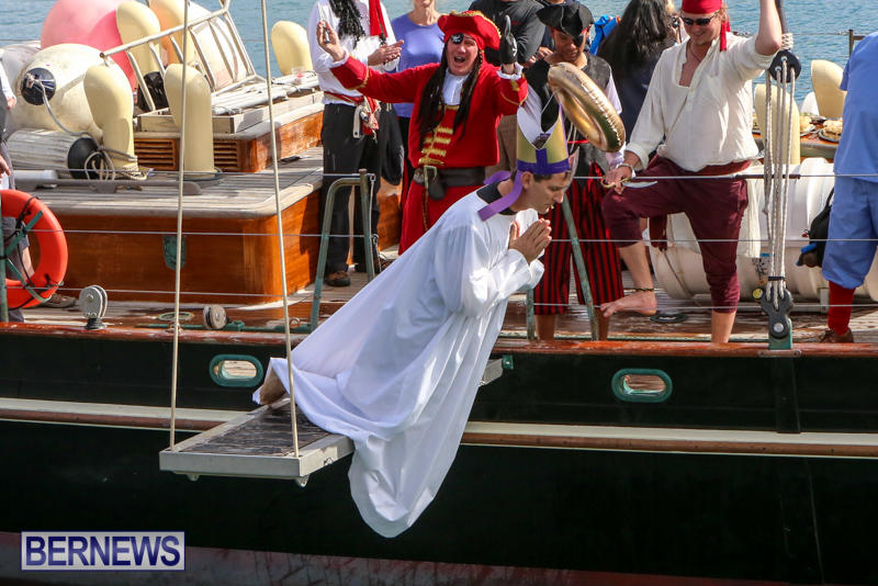 Spirit-Pirates-Of-Bermuda-March-5-2016-111