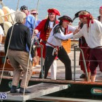 Spirit Pirates Of Bermuda, March 5 2016-116