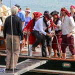 Spirit Pirates Of Bermuda, March 5 2016-117