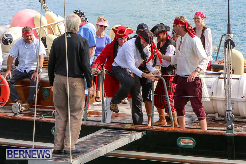 Spirit-Pirates-Of-Bermuda-March-5-2016-117