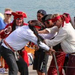 Spirit Pirates Of Bermuda, March 5 2016-118