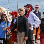 Spirit Pirates Of Bermuda, March 5 2016-119