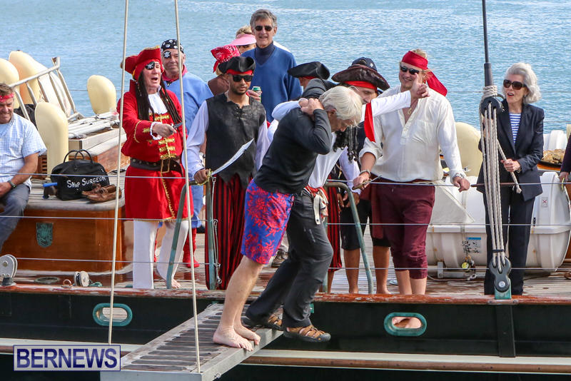Spirit-Pirates-Of-Bermuda-March-5-2016-121