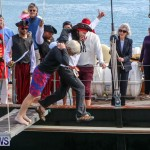 Spirit Pirates Of Bermuda, March 5 2016-122